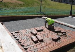 pervious-pavers-picture
